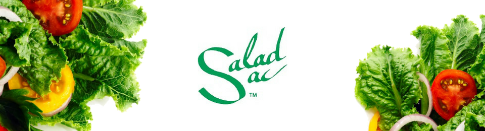 Salad Sac / Lakeshore Enterprises